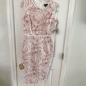 Kate and  LILY dresses size 6